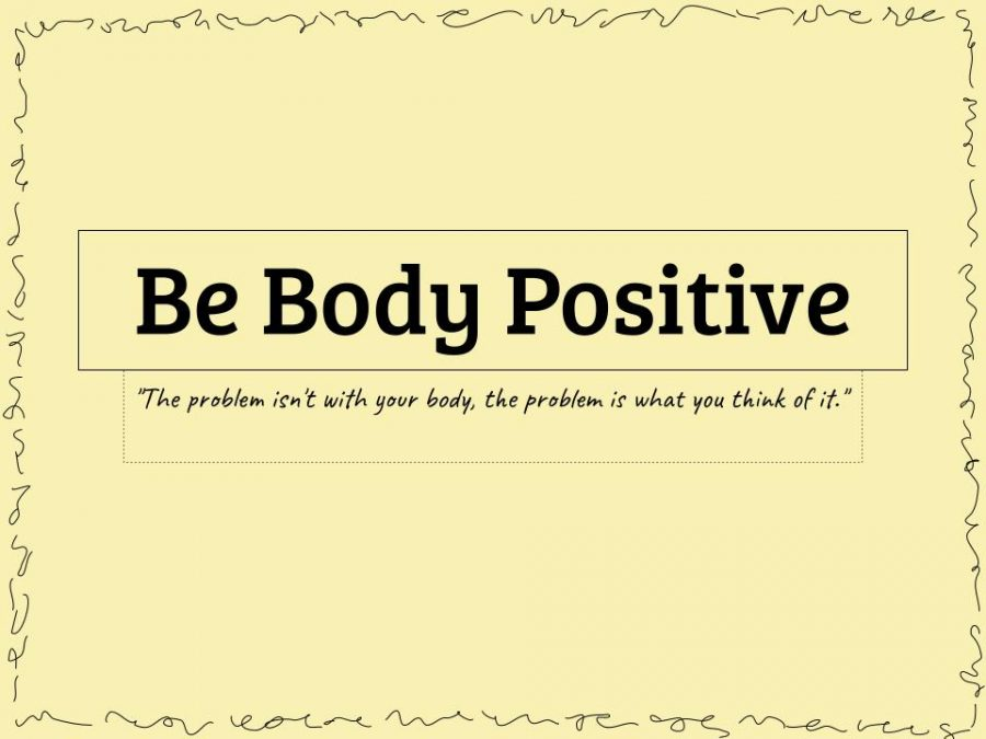 Why+loving+your+body+is+important+in+the+age+of+social+media+and+societal+pressures.