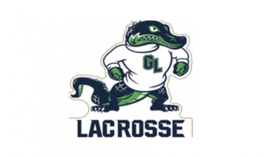 Green Level Lacrosse continues their winning ways.