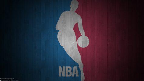 NBA Trade Update