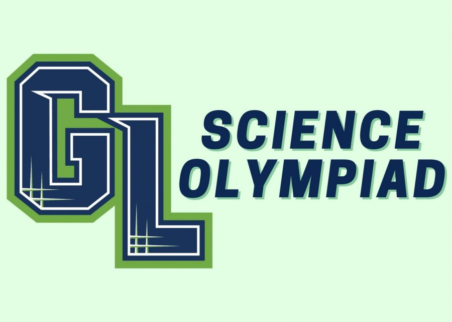 Gators%E2%80%99+First+Science+Olympiad+Tournament+is+a+Huge+Success%21