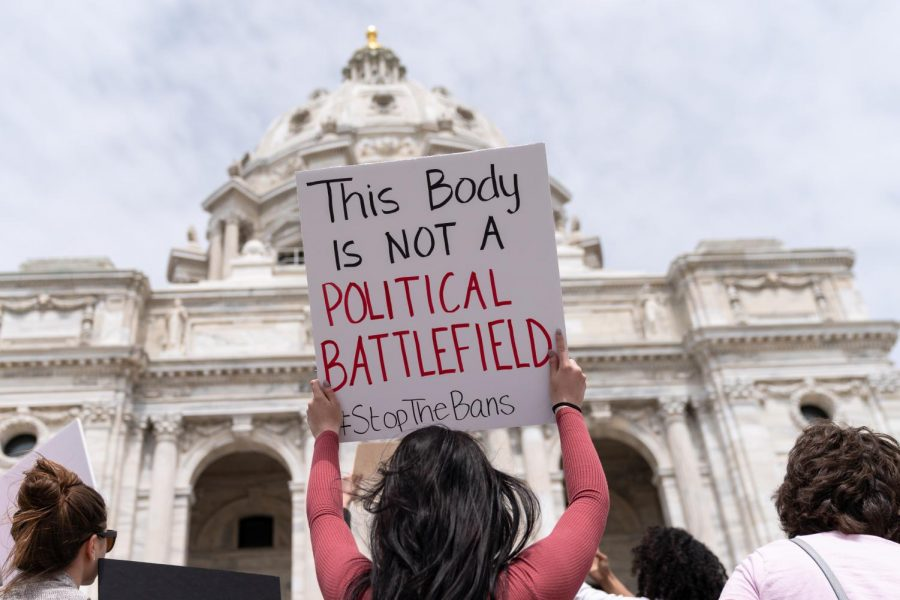 This_body_in_not_a_political_battlefield_sign_at_a_Stop_Abortion_Bans_Rally_in_St_Paul,_Minnesota_(40936187783)