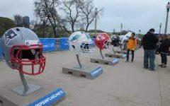 NFL Draft: The 3 Teams That Won Big