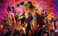 If you love the Avengers, check out this series!