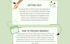 How to Deal With End-of-Year Burnout