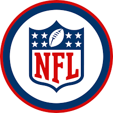 The first week of the NFLs regualr season went underway successfully.