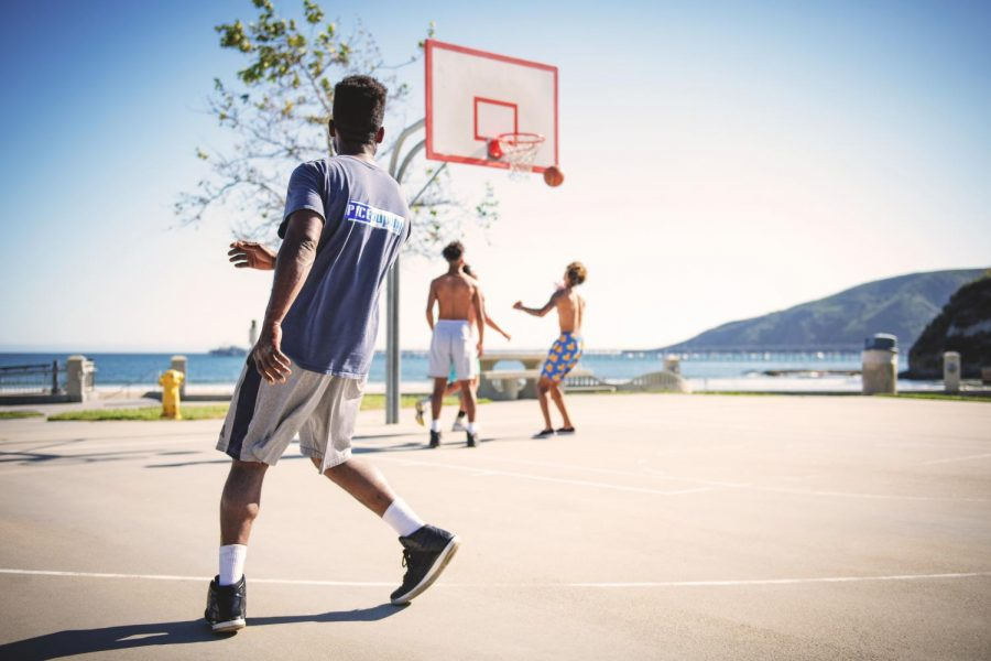 Balancing school with extracurriculars isnt an easy task, but its doable.
