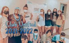 Join Unified Club!