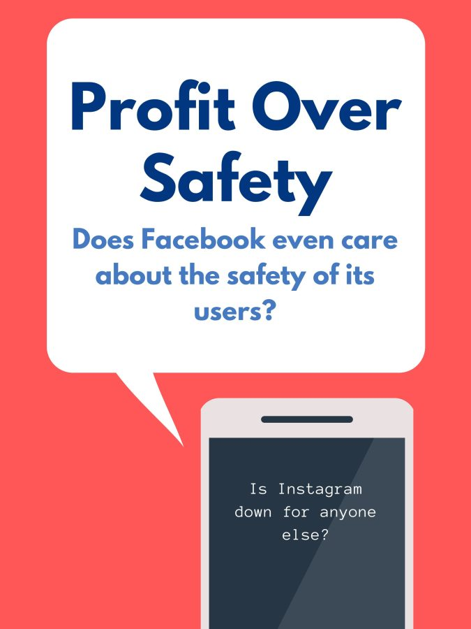 Profit Over Safety