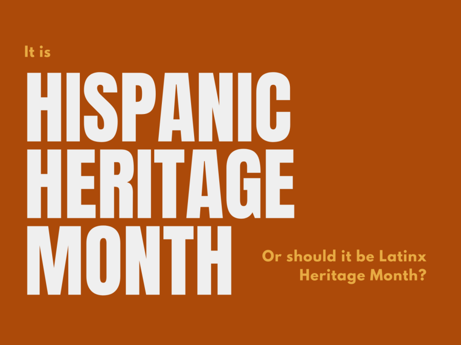 Whats+the+difference+between+Hispanic%2C+Latino%2C+Latinx%2C+and+Latine%3F